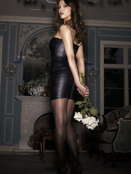 Jessica Alba - 100